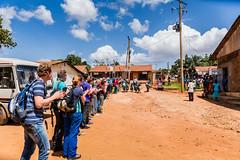 Muskathlon_Uganda_2016_M-deJong-0603 (Muskathlon) Tags:  amsterdam de fotografie martin kigali rwanda uganda kampala 4m jong kabale 2016 oeganda mdejongnl muskathlon