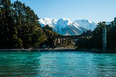 DSC_2241 (vincent-gabriel berger) Tags: new montagne eau lac beaut paysage froid montain brume zeland