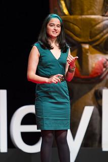TEDxStanleyPark 2016-2570