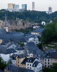 IMG_1755 (ZoRRaW photography) Tags: luxembourg luxembourgcity visitluxembourg