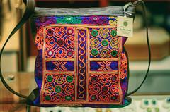 Handbag Turkamand (fjmian) Tags: turkamand peshawar jewwlry pakistan oriental