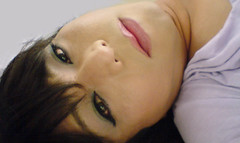0014 (imeaimi) Tags: japan asian cd transgender crossdresser tg shemale newharf