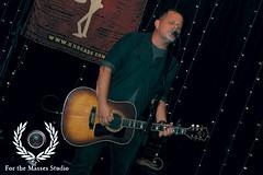 MR04 (forthemassesstudio) Tags: new pennsylvania livemusic nj chester pa jersey acoustic crossroads garwood matthewryan jonbunchrip matthewryan101