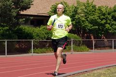 IMGP9715 (Paul-W) Tags: race run relay 2016 riverrats 26x1 26x1relayrace