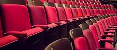 York Theatre Royal refurbishment - 9 (nican45) Tags: york building slr canon theatre seat yorkshire sigma wideangle april dslr seating 1020mm 1020 auditorium theatreroyal refurbishment 2016 1020mmf456exdc eos70d nickansell 01042016 1april2016