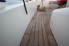"Yacht 5 • <a style=""font-size:0.8em;"" href=""http://www.flickr.com/photos/130235808@N05/27355519392/"" target=""_blank"">View on Flickr</a>"