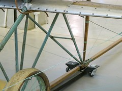 """Caudron G.4 40 • <a style=""""font-size:0.8em;"""" href=""""http://www.flickr.com/photos/81723459@N04/27369664852/"""" target=""""_blank"""">View on Flickr</a>"""