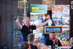 Ride the Catskills (governorandrewcuomo) Tags: usa newyork owner highmount woodstockharleydavidson billnugent