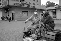 DSCF0010 (amm78) Tags: street blackandwhite monochrome stpetersburg fujifilm x70 2016 mirrorless fujix70