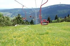DSC_8951 (annaotto21) Tags: fichtelberg kleiner kleinerfichtelberg sprungschanz jugendschanze oberwiesenthalerfichtelbergschanze paragleiter startderparagleiteramkleinenfichtelberg schanzenbaude