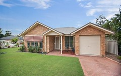 1/66 Hargreaves Circuit, Metford NSW