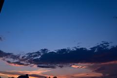 Day 12 (azyef94) Tags: sunset sky photography sonnenuntergang himmel colorsoftheworld flickrnature nikonphotography absolutsky nikonflickraward flickrbadgeeurope nikondsrluser