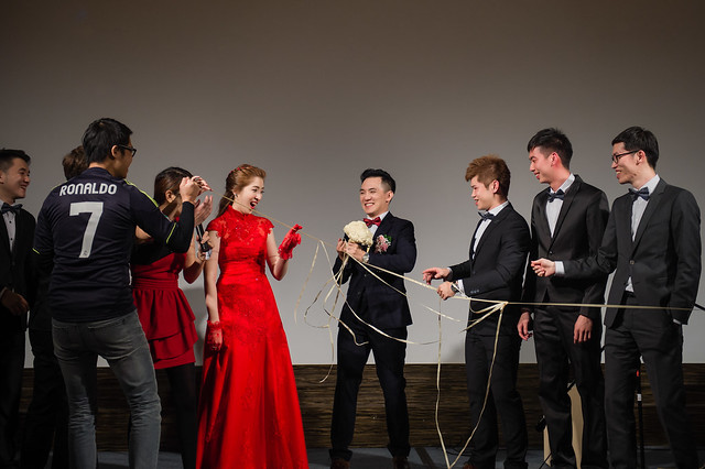 台北婚攝, 和璞飯店, 和璞飯店婚宴, 和璞飯店婚攝, 婚禮攝影, 婚攝, 婚攝守恆, 婚攝推薦-151