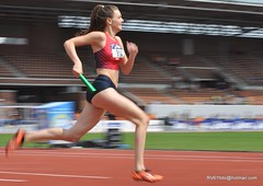 NK_Atletiek_160619_117_DSC_3298 (RV_61, pics are all rights reserved) Tags: amsterdam athletics asics stadion nk olympisch atletiek robvisser rvpics
