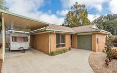 2/8 Green Street, Alstonville NSW