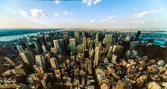 NYC-2 (alonsomex) Tags: nyc newyorkcity canon sigma ishootfilm empirestate velvia50 v850