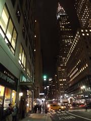 DSCF0950 (chocolatekettle) Tags: newyork newyorkatnight