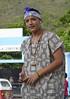Nativo Digital (CUSQUENIAN) Tags: cusco qosqo nativo digital quillabamba la convencion moreyra berrios adolescente joven boy wayna chico