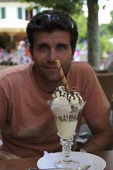 Alemanya 2014 (jordidroj) Tags: family austria vacances bregenz famlia