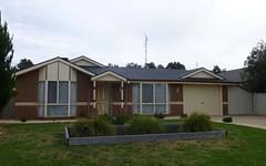 23 Aberdeen Way, Moama NSW