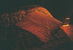 FILM_LISBOA (joão tamura) Tags: film analog 35mm analógica kodak lisboa coloured redroom joão analogica saldanha tamura analogico colourplus tamurismos