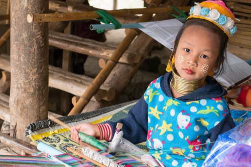 Chiang-Mai-Jan-2016-1030367