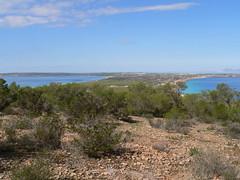 P1020237 (mmi_13f) Tags: balears formentera mediterrani mediterrane