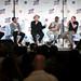 Greg Proops, Al Madrigal, Darrell Hammond, Jay Pharoah, James Adomian & Anthony Atamanuik