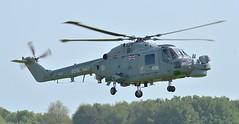 Westland Lynx HMA8 ZF557 (Fleet flyer) Tags: bedfordshire helicopter shuttleworth westland lynx royalnavy fleetairarm flynavy shuttleworthcollection oldwarden hma8 westlandlynx westlandlynxhma8 zf557 lynxhma8 westlandlynxhma8zf557