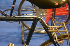 DSC_0101 Hetchins Italia 1973 - Harvey Sachs (kurtsj00) Tags: classic bicycle italia weekend harvey 1973 rendezvous sachs 2016 hetchins