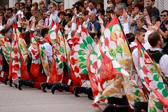 (...my point of view) Tags: palio volti 2016 noale