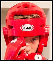 52 Weeks of Pix 2016:SPORTS (GadgetHead) Tags: 52weeksofpix2016 52weeksofpix 2016 week24 2452 24 karate d3100 dslr nikon nikond3100 1855mmvrlens 1855mmnikkorlens 1855mmlens 1855mmf3556 1855mm sport sports