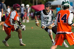 160619_Fathers Day Invitational_0184 (scottabuchananfl) Tags: lax lacrosse lcg palmcoast bucholtzboyslacrosse