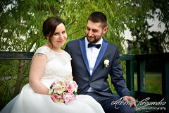 Ask me if I'm happy (Alberto Cassandro) Tags: wedding friends love bride nikon sigma happiness weddingparty weddingday weddingphotography sigmalenses nikond810 sigmaart sigma35mmart