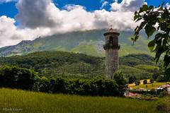 _DSC4087 (allabar8769) Tags: torre paisaje cantabria arredondo