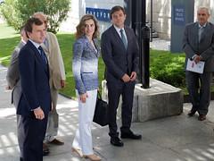 Da. Letizia Queen of Spain #fujifilm_x (www.emilioespana.es) Tags: fujifilmx
