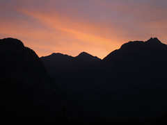 1507_Imst_029.jpg (Marc Vanderbruggen) Tags: oostenrijk klimmen imst