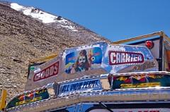 IMGP4141 (Dnl75) Tags: india asia leh ladakh jammuandkashmir indusvalley