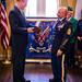 """6.29.2016 101st Infantry Regiment Flag Presentation • <a style=""""font-size:0.8em;"""" href=""""http://www.flickr.com/photos/28232089@N04/27899366182/"""" target=""""_blank"""">View on Flickr</a>"""
