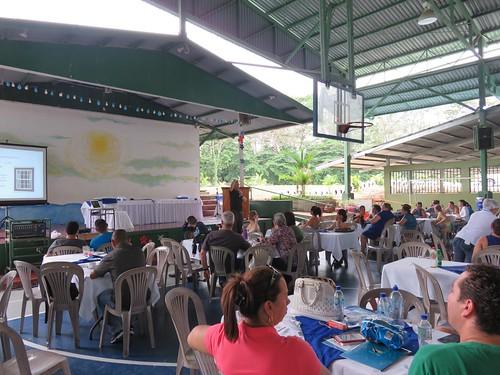 10. Festival I. de Matemática