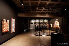 20160625-15-Exhibition at MONA (Roger T Wong) Tags: art museum australia mona exhibition tasmania hobart 2016 berridale sony1635 museumofoldandnewart rogertwong sel1635z sonya7ii sonyilce7m2 sonyalpha7ii sonyfe1635mmf4zaosscarlzeissvariotessart