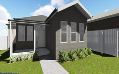 Lot 7 Broughton Avenue, Tullimbar NSW