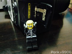 Oh no! I made a big mistake! :O (parik.v9906) Tags: project nikon lego failure days legos mistake 365 minifig scared shocked iphone minifigure schooled minifigures 365days 365project iphoneography iphone5s