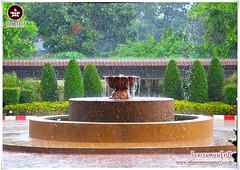 Book Buriram resorts Booking Buriram resorts จองรีสอร์ทในบุรีรัมย์