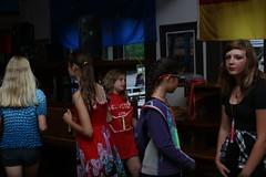 Disko (Waldsee) Tags: 2016gb26 2016gb22 2016gb20 2016gb24 2016gb31 waldsee disko gasthof gasthofunten