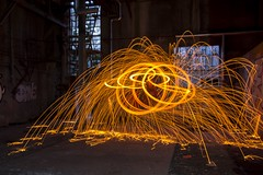 IMG_4436_web (Mebuecher) Tags: fire meb firepainting
