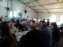 DSC00667 (Fondazione OIC) Tags: evento sagra oic vada uscita volontari grigliata paesana sangiovanniinmonte mossano educatori