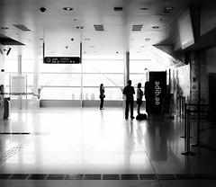 ACA_234 (www.arcigaandy.com) Tags: blackandwhitestreetphotography blackandwhite blackandwhiteportraits monochrome creativecommons fujifilm fujifilmxe2 fujifilm18mmf2 fuujifilm18mmf2r highiso isonoise