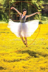 The Golden Number Ratio in Dr. Elliot McGucken's Fine Art Landscapes & Ballerinas! (45SURF Hero's Odyssey Mythology Landscapes & Godde) Tags: ballet hot sexy art composition spiral photography golden landscapes ballerina pretty phi dancing dr fine dancer goldenrectangle elliot rectangle 162 1618 tutu ratio fineartphotography the goldenspiral ballerinas goldenerschnitt thedivineproportion classicalcomposition photographycomposition compositioninphotography divinecut thegoldennumber leotrard mcguckens goldenratiocomposition thegoldencut andphi