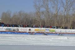 _DSC1333 (motokamensk) Tags: чемпионат европы 2014финалличный500смкуб